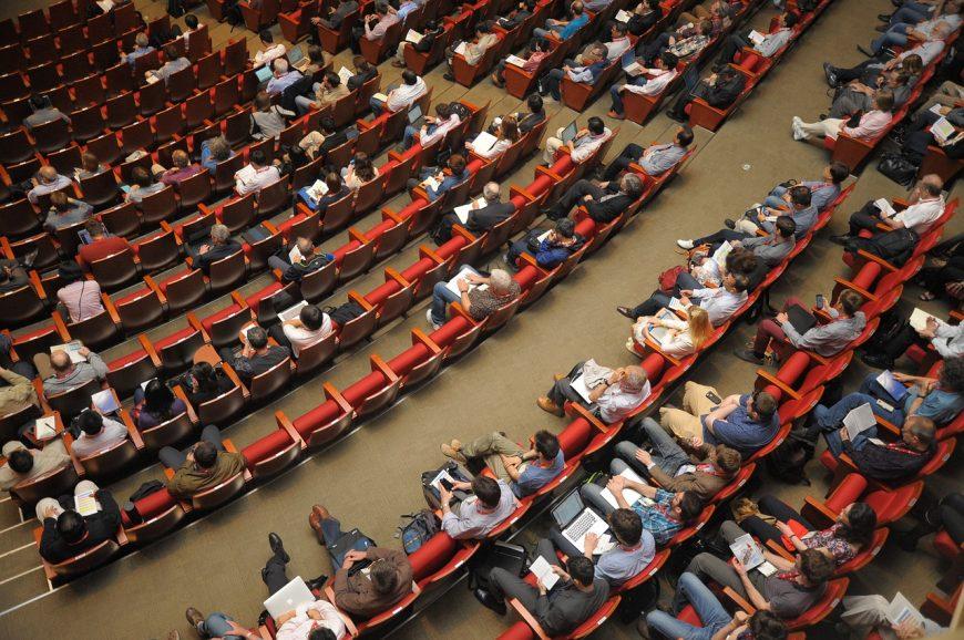 international-conference-1597531_1280