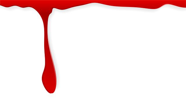 blood-297669_640