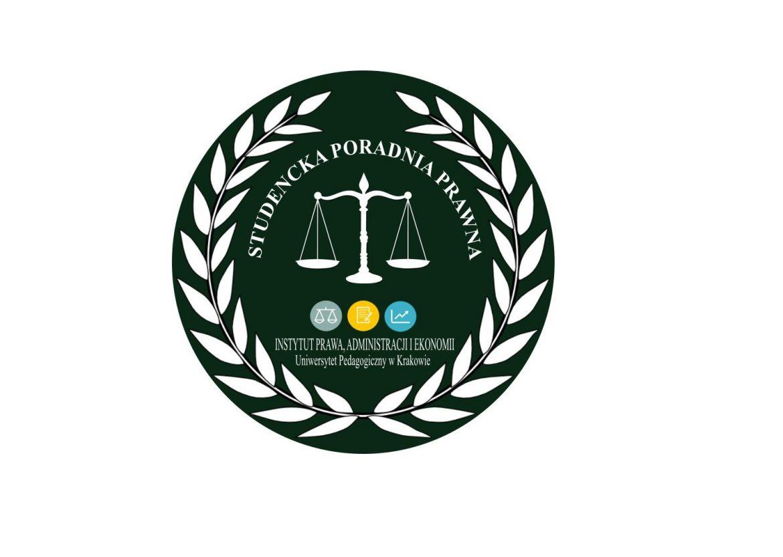 poradnia-prawna