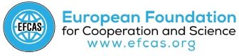 Logo_partner_European Foundation