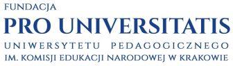 Logo_partner_Pro Universitatis
