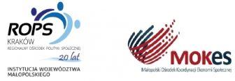 Logo_partnerzy_ROPS i MOKES
