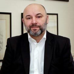 dr hab. A. Madera