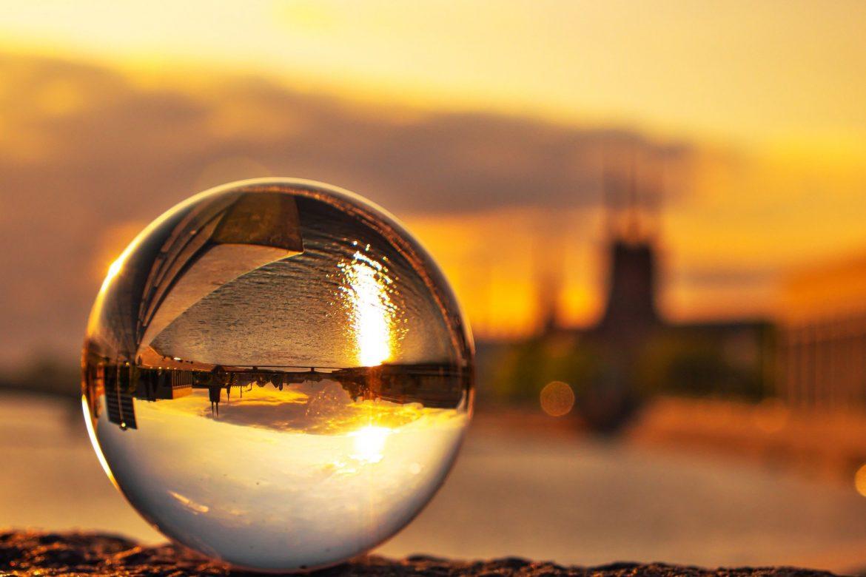 sphere-5231920_1920 [pedro_wroclaw on Pixabay]