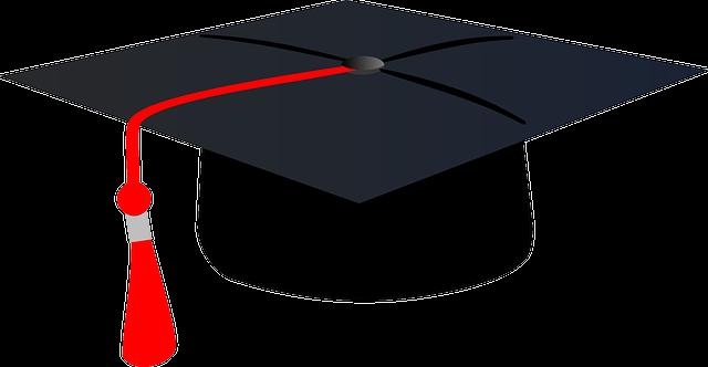 graduation-309661_640