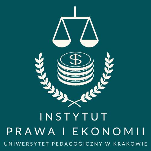 Instytut Prawa i Ekonomii