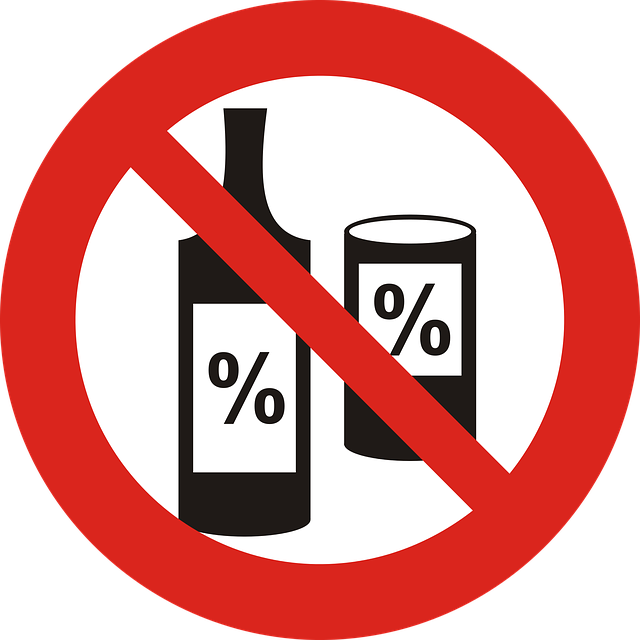 the-ban-on-alcohol-2277764_640