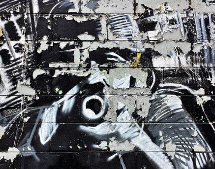 mural-1559084_640