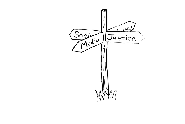 social-justice-4168731_640