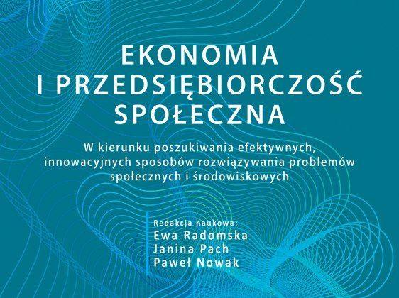 Ekonomia _i_przedsiębiorczość_społeczna_okładka