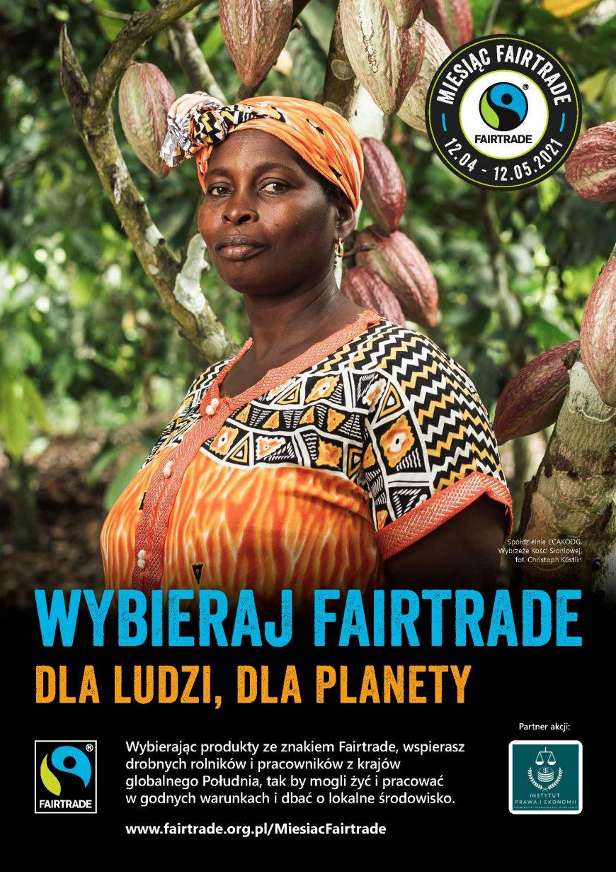 Miesiąc Fairtrade_1