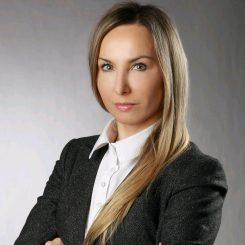 zdjęcie dr M.MAKIEŁA(1)