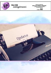 UPdate - miniaturka - wydanie 2