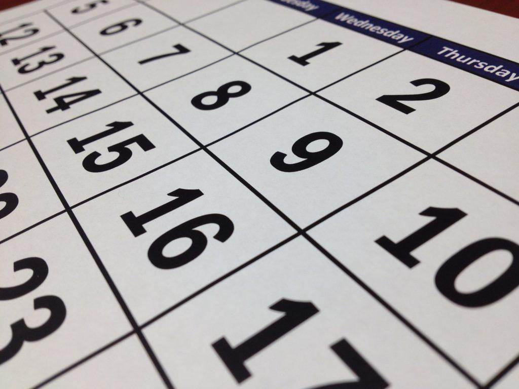 agenda-black-calendar-273011-1024x768