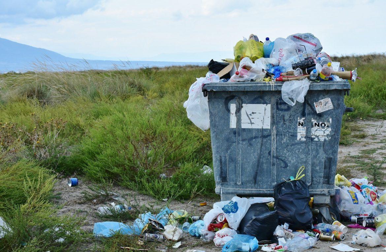 garbage-2729608_1920 RitaE pixabay